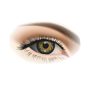 BO10 I Augenprobleme in der Apotheke