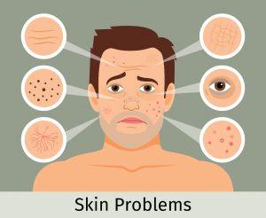 DL01 I Skin Care - Hautberatung