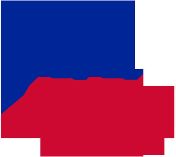 DP01 I Skin Care - Hautberatung