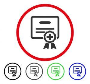 Certificat de formation complémentaire « Anamnèse en soins primaires »
