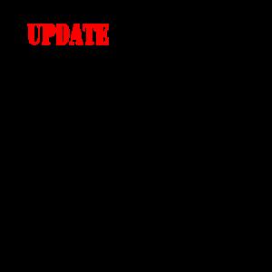 EL22 I Update Liste B+ Online